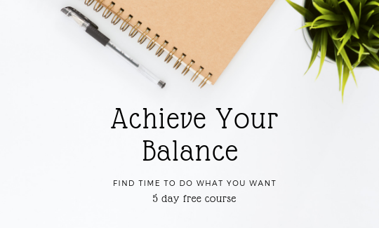 achieve-your-balance-and