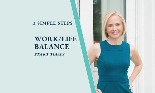 work_life-balance-freebie